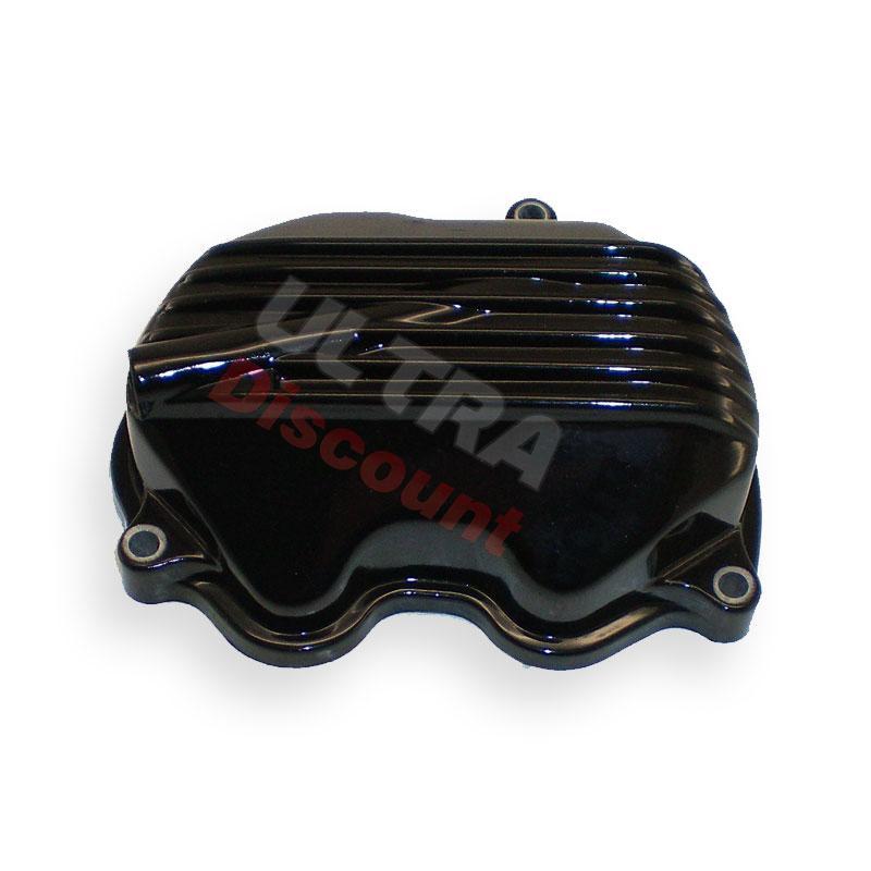 Rocker Cover for DIRT BIKEs 250cc - Black, Engine 200cc