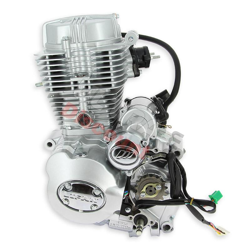 lifan engine 250cc 167fmm for dirt bike engine 200cc 250cc dirt bike dirt bike spare parts. Black Bedroom Furniture Sets. Home Design Ideas