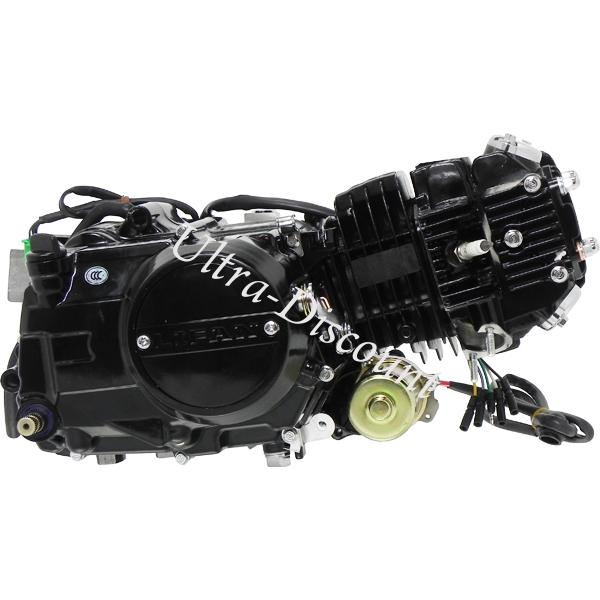 lifan engine 125cc 1p52fmi for dirt bike starter motor engine 107cc 110cc 125cc dirt bike. Black Bedroom Furniture Sets. Home Design Ideas