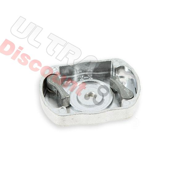 recoil starter for mini bike (type 4), superbike  spare parts