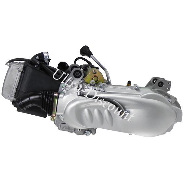 ud engine for atv shineray quad 150cc ste shineray parts atv 150cc. Black Bedroom Furniture Sets. Home Design Ideas