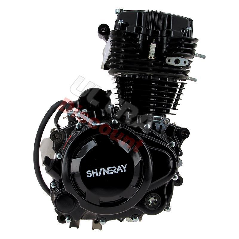 engine for atv shineray quad 200cc stiie stiie b 163 fml engine shineray parts atv. Black Bedroom Furniture Sets. Home Design Ideas