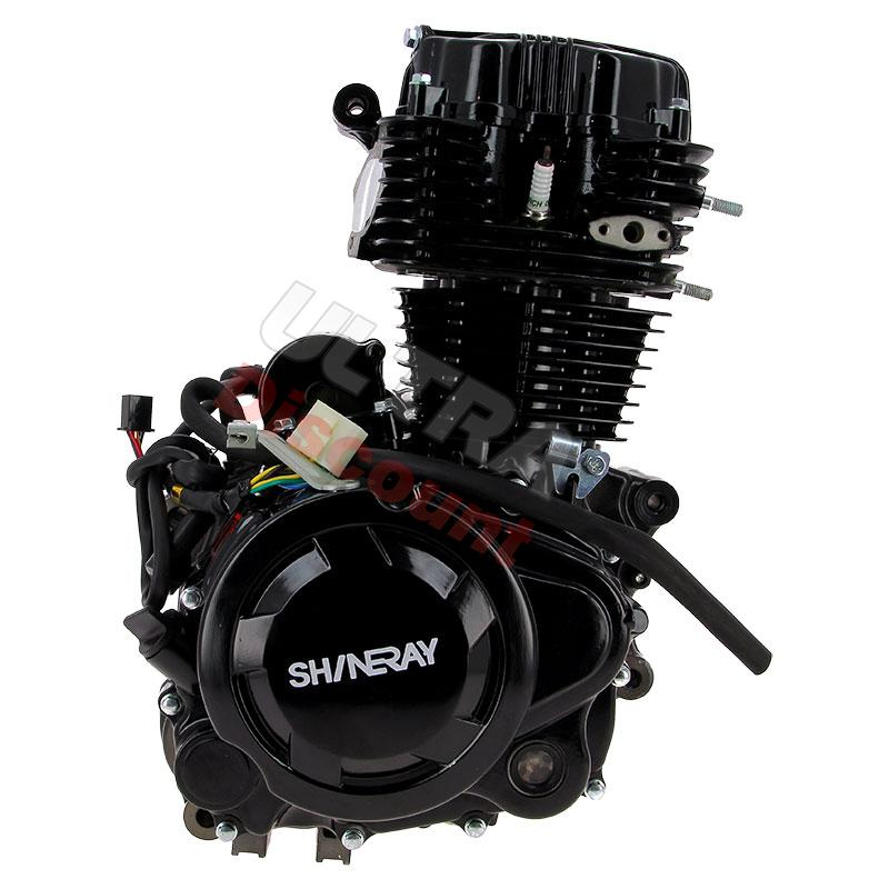 engine for atv shineray quad 250cc stxe engine shineray parts atv 250 stxe ud. Black Bedroom Furniture Sets. Home Design Ideas