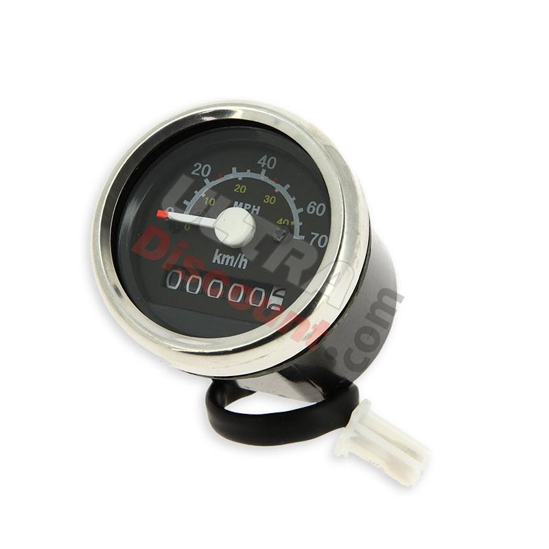 Speedometer for SKYTEAM Monkey - Gorilla - Jincheng 50cc