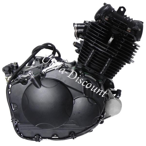 engine for atv shineray quad 350cc engine shineray spare parts atv 350cc ud. Black Bedroom Furniture Sets. Home Design Ideas