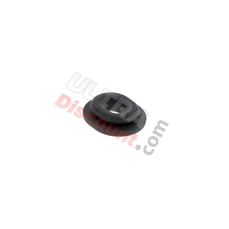 cushion washer for center shield skyteam t-rex, spare parts trex skyteam