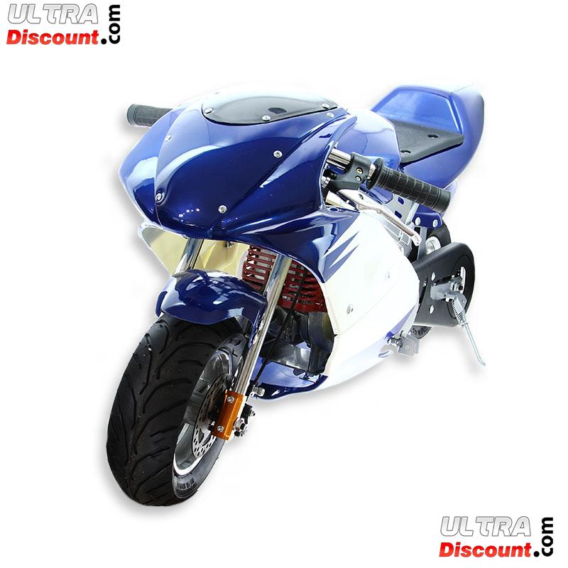 POCKET bike motor 40cc 4 stroke, * Pocket Bike *, Pocket