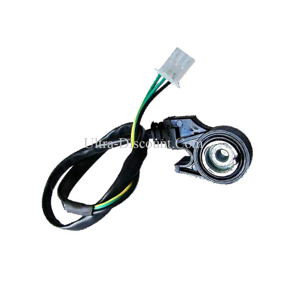 stand switch for baotian scooter bt49qt 12 ignition. Black Bedroom Furniture Sets. Home Design Ideas