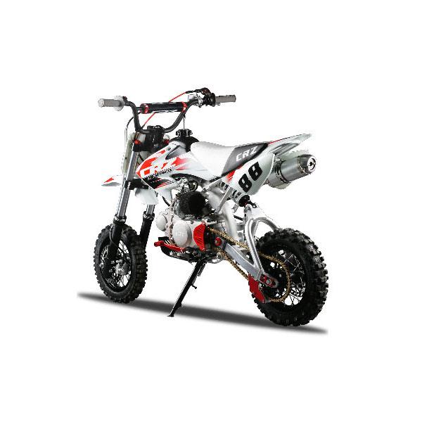 Dirt bike for children crz dirt bike 88 s crz dirt bike dirt bike