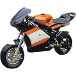 ZPF Pocket Bike Parts