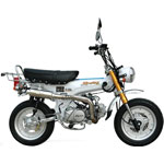 Dax 50cc to 125cc parts <br/> Skyteam parts 50cc to 125cc <br/> Skymax parts 50cc to 125cc