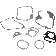 Engine Gasket Set for engines 50cc for Dax Skyteam