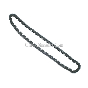 Timing Chain for Baotian Scooter BT49QT-9