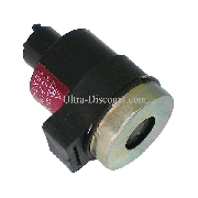 Flasher Relay for Baotian Scooter BT49QT-12