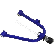 Upper Right A-arm for ATV Bashan Quad 300cc (BS300S-18 - Blue)