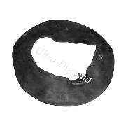 Inner Tube for Yamaha pw50 - 2.75x10'' or 2.50x10''