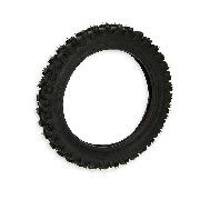 Tire for Dirt Bike - 70-100x12''