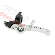 Clutch Lever for Dirt Bike