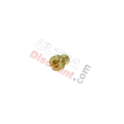 Jet for Carburetor Kit - 0.65mm
