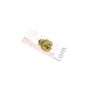 Jet for Carburetor Kit - 0.70mm