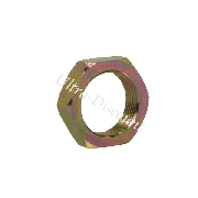 Rear Bridge Nut for ATV Shineray Quad 200cc STIIE (type 2)