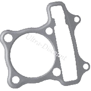 Cylinder Head Gasket for ATV Shineray Quad 150cc (XY150ST)