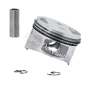 Piston Kit for ATV Shineray Quad 150cc ST