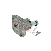 Timing Chain Tensioner for Quad Shineray 150cc (XY150STE)