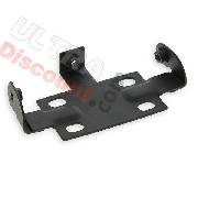 Metal Support speedometer for ATV Shineray Quad 200cc STIIE-B