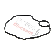 Rocker Cover Gasket for ATV Shineray Engine 200cc