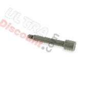 Clutch Push Rod for ATV Shineray Quad 200cc