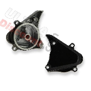 Starter Gear Assy Cover for ATV Shineray Quad 250cc STXE