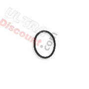 Strainer Cap O-ring for ATV Shineray Racing Quad 250cc STXE
