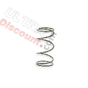 Strainer Spring for Shineray Quad 250STXE