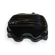 Rocker Cover for ATV Shineray Quad 250cc STXE