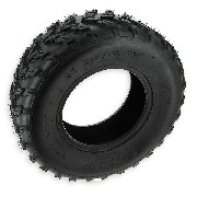 Front Tire for ATV Bashan 200cc BS200S7 21x7-10