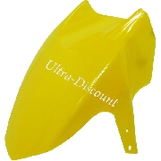 Front Mudguard for MTA4 - Yellow