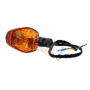 Front Turn Signal for ATV Shineray Quad 250ST-9E-STIXE