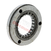 Starter Clutch quad Shineray 250cc (XY250STXE)