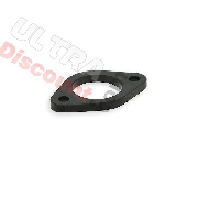 Intake Pipe Spacer for Skyteam ACE 125cc