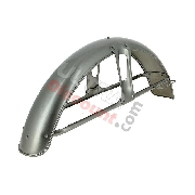 Front Fender for Skyteam ACE - GREY
