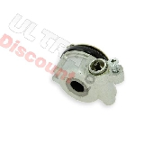 Speedo Drive for ACE 50cc ~ 125cc