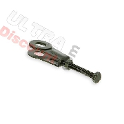 Chain Tensioner for Skyteam ACE 50cc