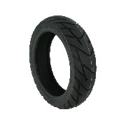 Tire for Baotian Scooter BT49QT-11 - 110x70-12