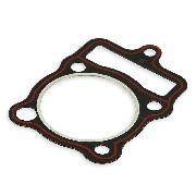 Cylinder Head Gasket for ATV Bashan Quad 200cc