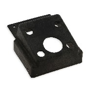 Speedometer Backing Box for ATV Bashan Quad 200cc (BS200S-7)