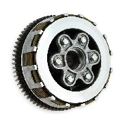 Clutch for ATV Bashan Quad 200cc (BS200-7)