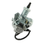 Mikuni 30mm Carburetor for ATV Bashan Quad 250cc (BS250S-11)