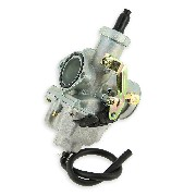 30mm Carburetor for ATV Bashan Quad 250cc (BS250S-11)