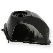 Fuel Tank for ATV Bashan Quad 250cc (BS250S-11)